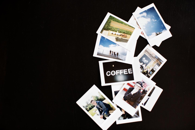 jostens_collections_3683.JPG