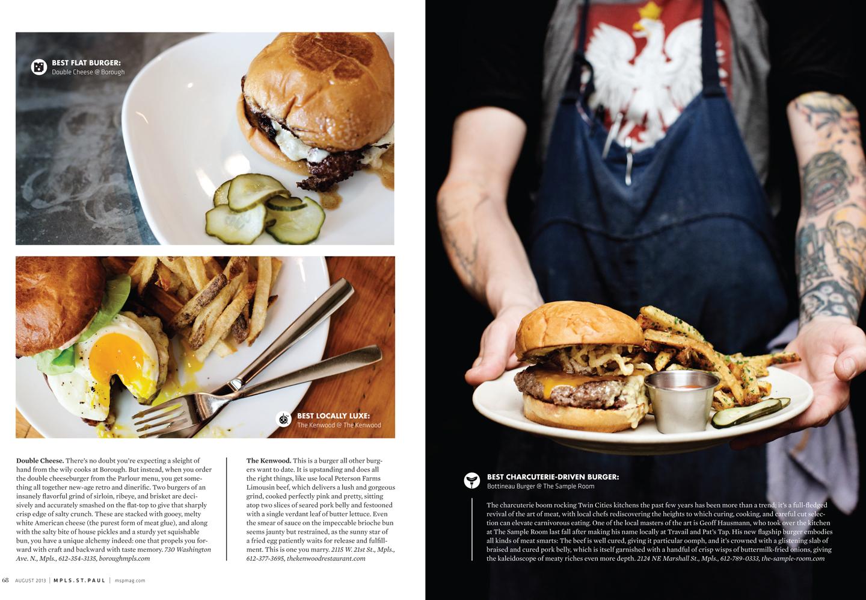 burgers_spreads-4.jpg