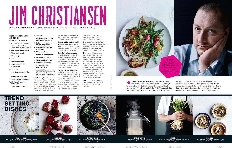 JimChristiansen_BNCSpread_FoodandWine_small.jpg