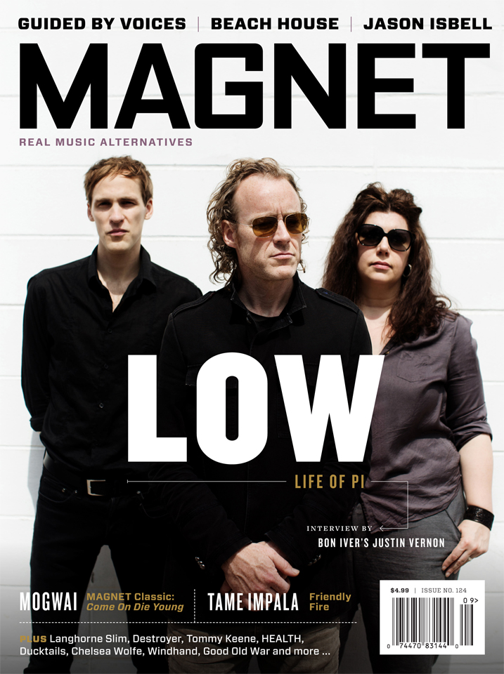 MagnetMagazine_Low_Cover