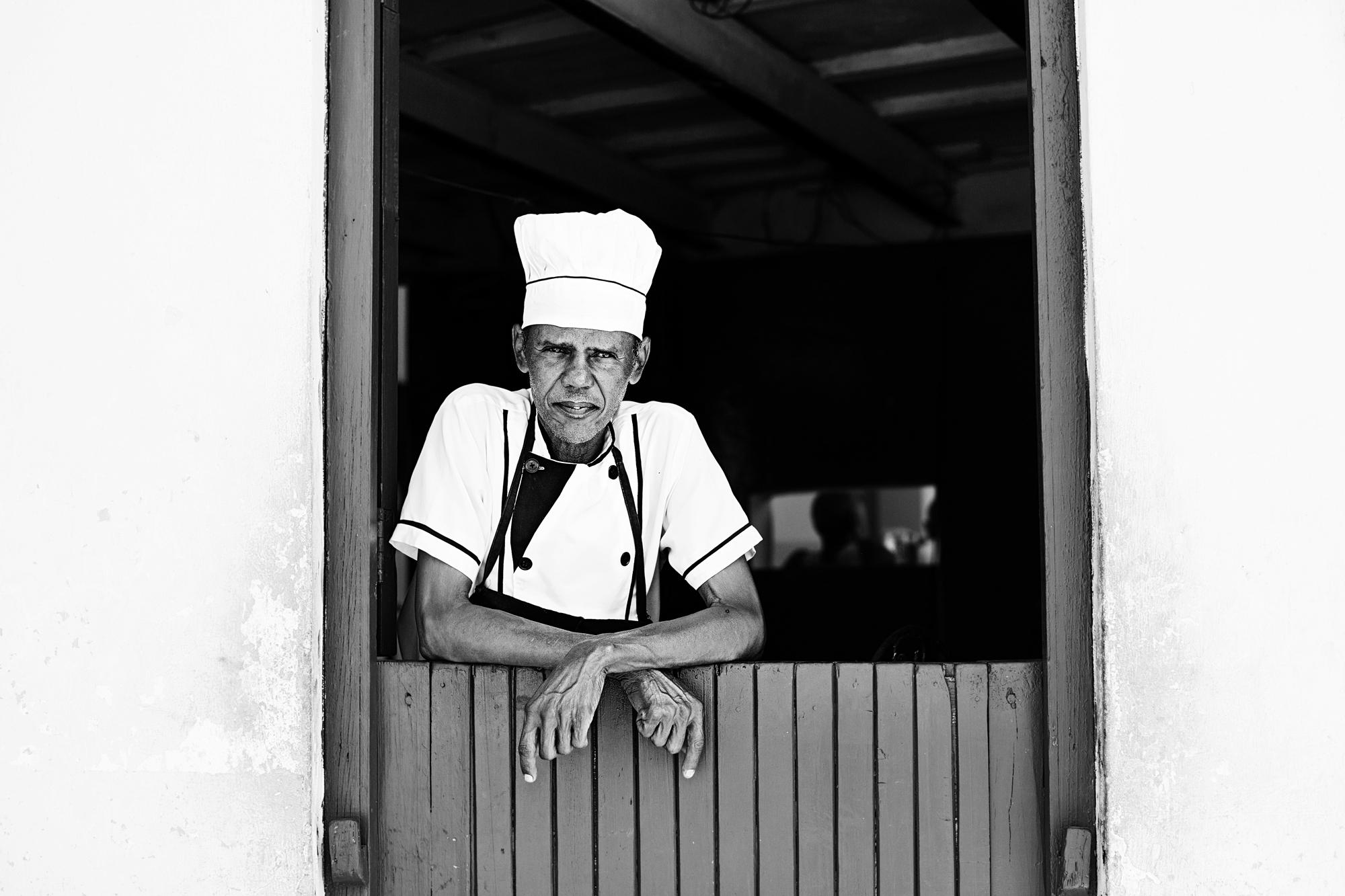 EliesaJohnson_Cuba_2016_0040.jpg