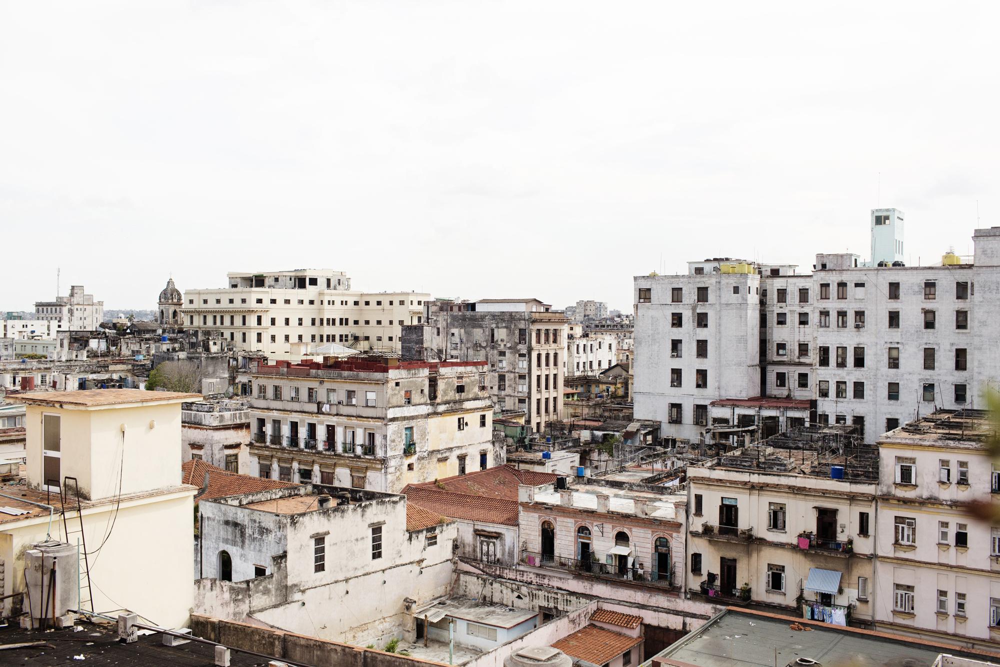 EliesaJohnson_Cuba_2016_0293.jpg