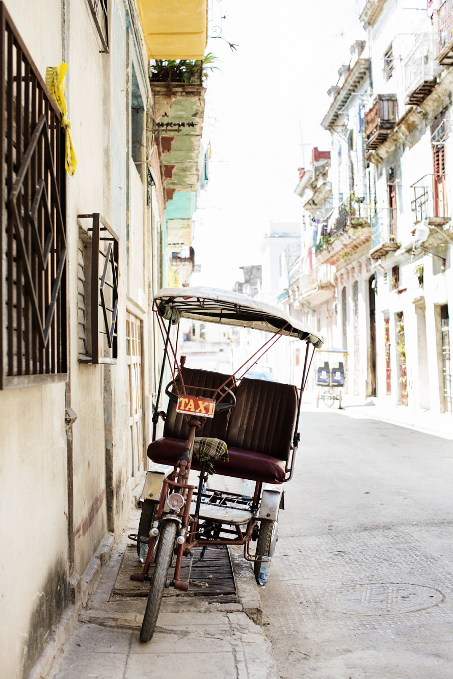 Havana,Cuba.