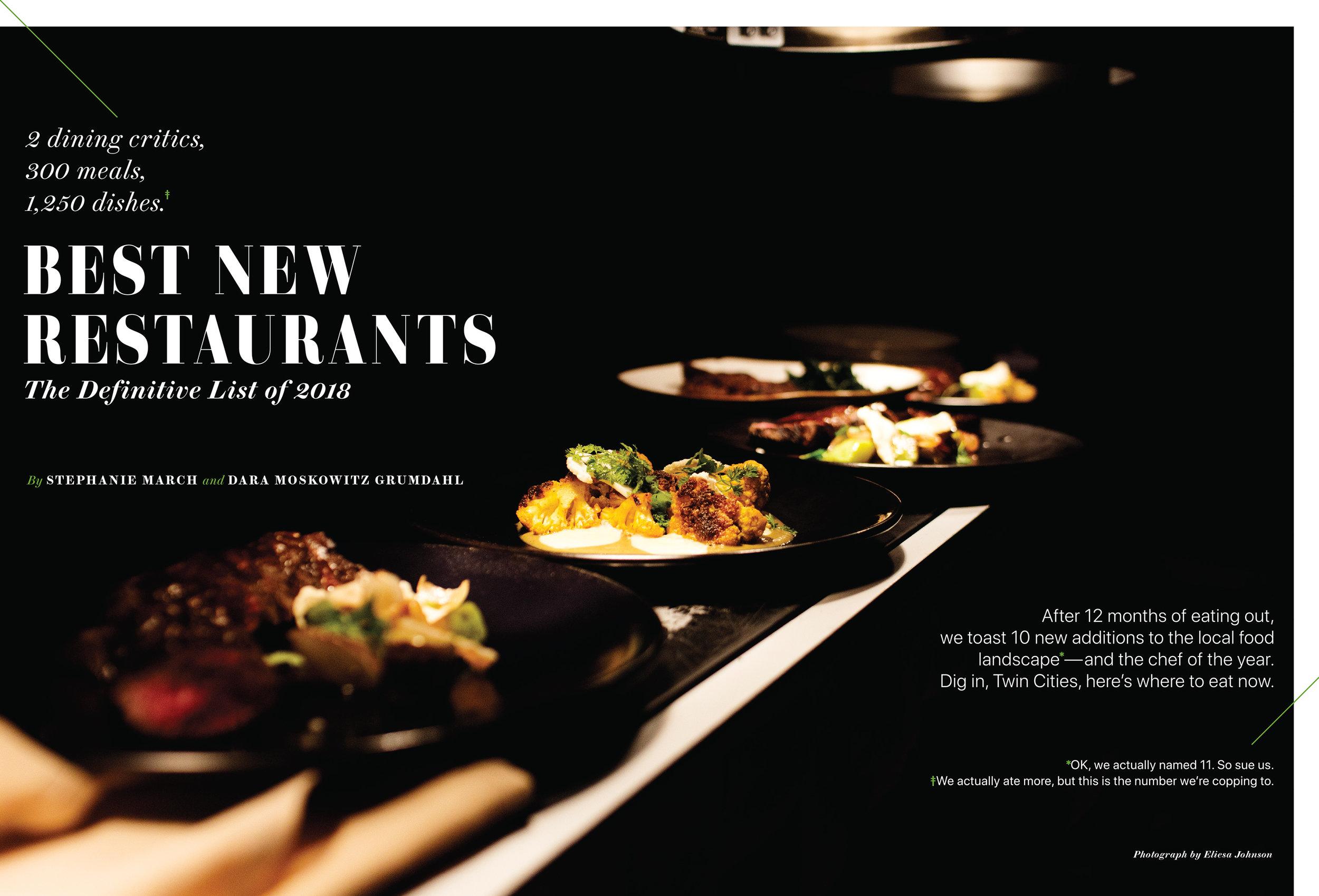 MSP1218_68-77FeatBestNewRestaurants_HR-1.jpg