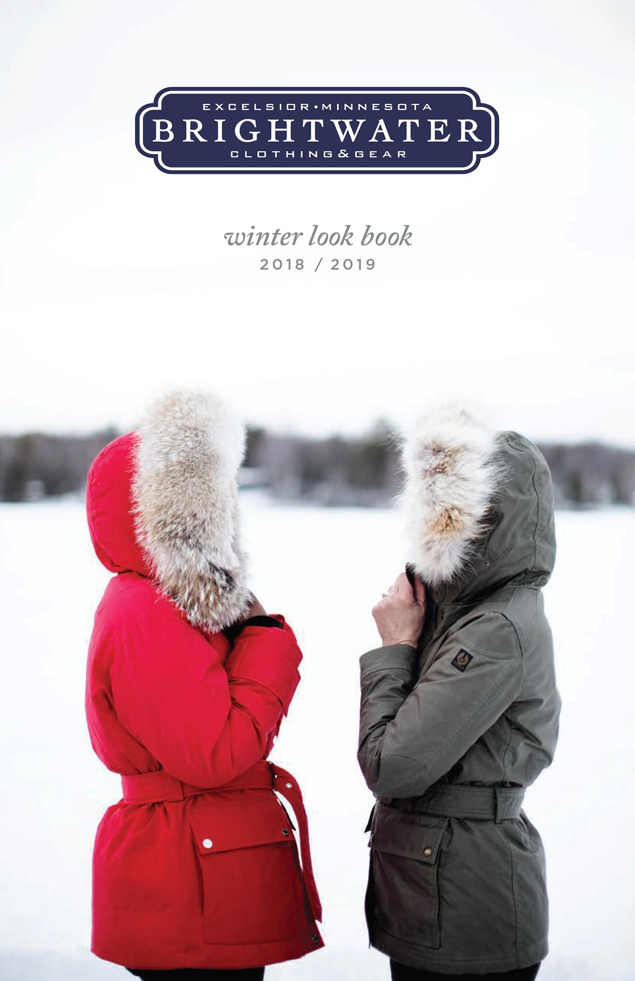 Brightwater Look Book WI18 FS-1.jpg