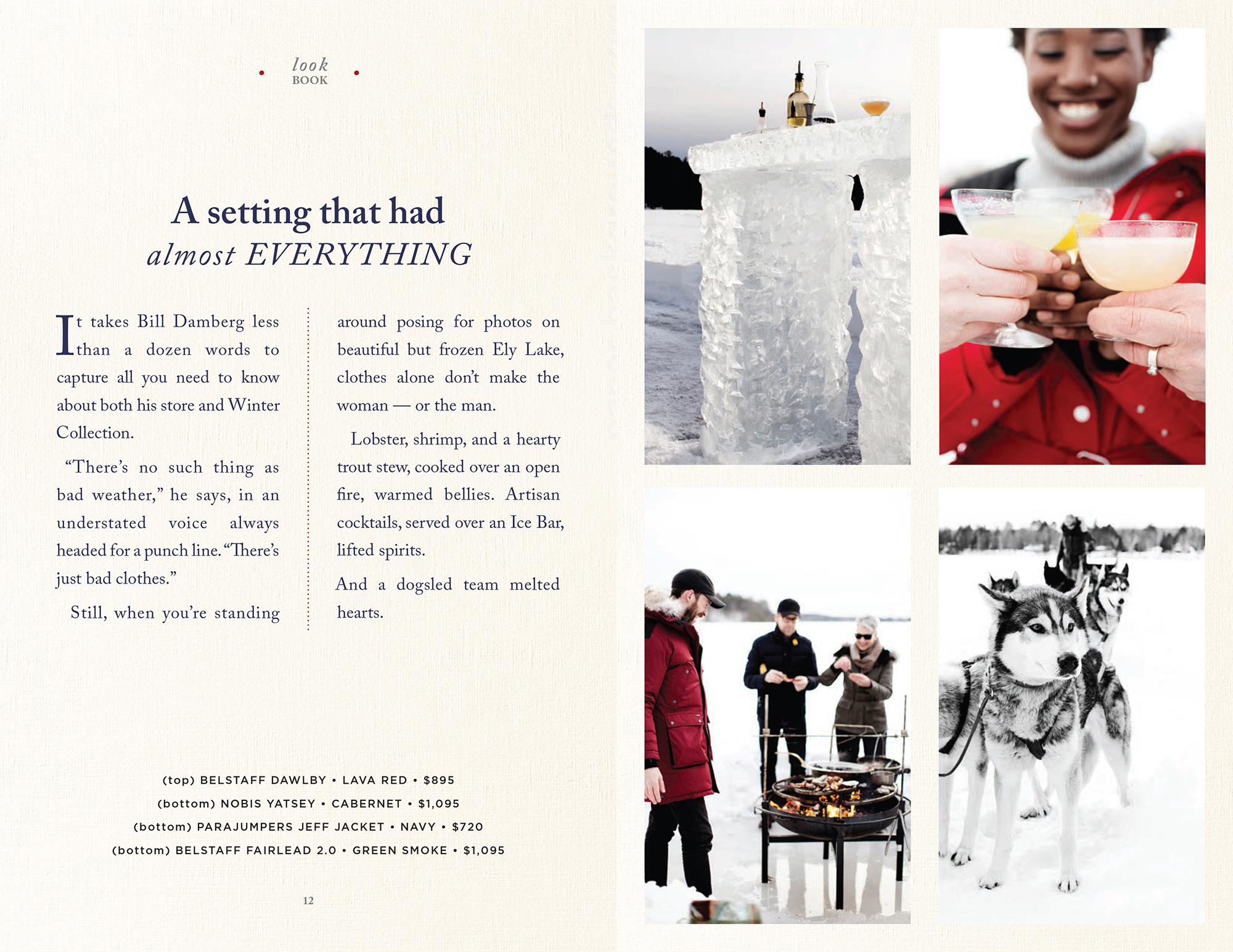 Brightwater Look Book WI18 FS-7.jpg