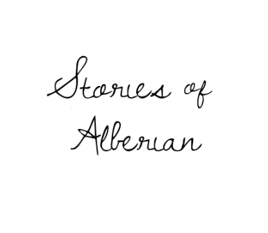 stories-of-alberian.png
