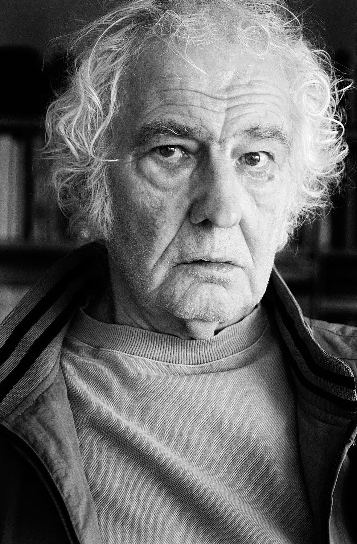 Jan Wolkers
