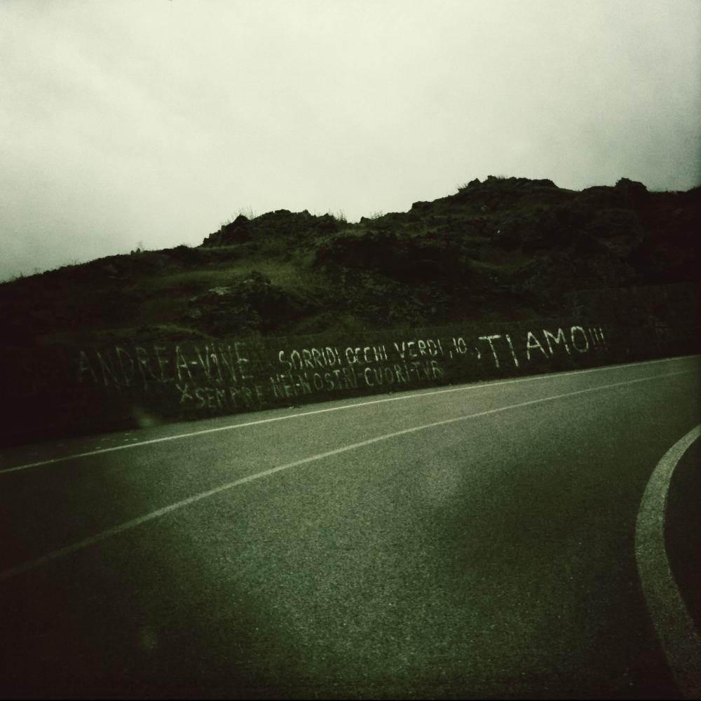 Sicilia__03a.jpg