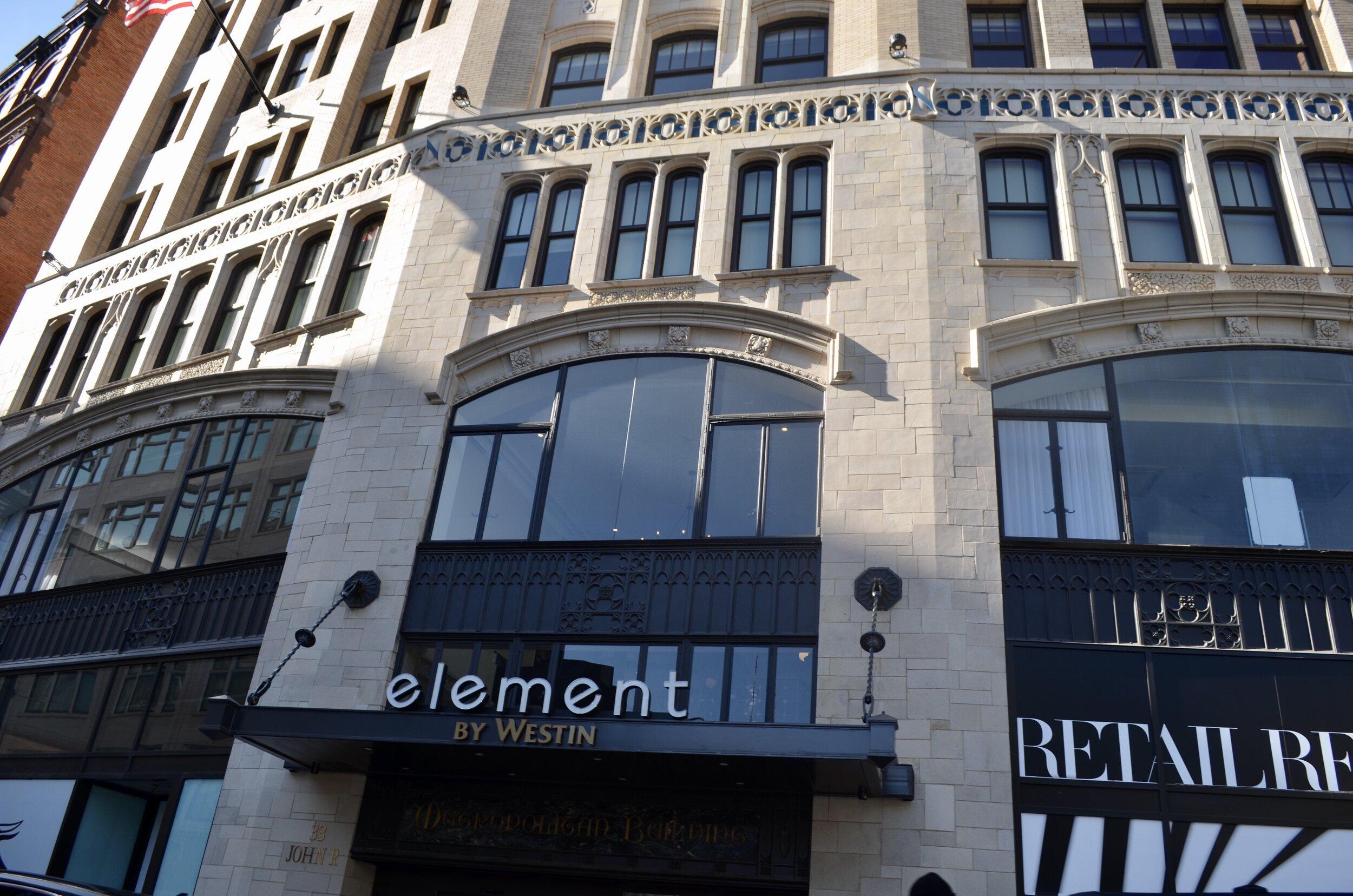 Element 6.jpg