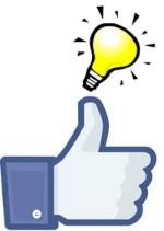 FB Light.jpg