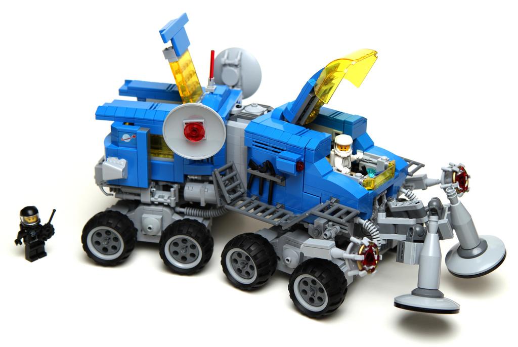 Lego New.jpg