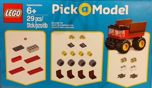 Lego pick old.jpg