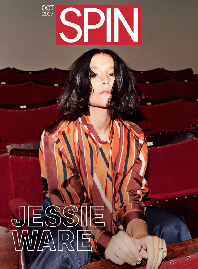 SPIN-Cover-Oct-JessieWare-1507750461-640x866.jpg
