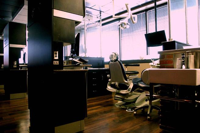 officeTour18.jpg