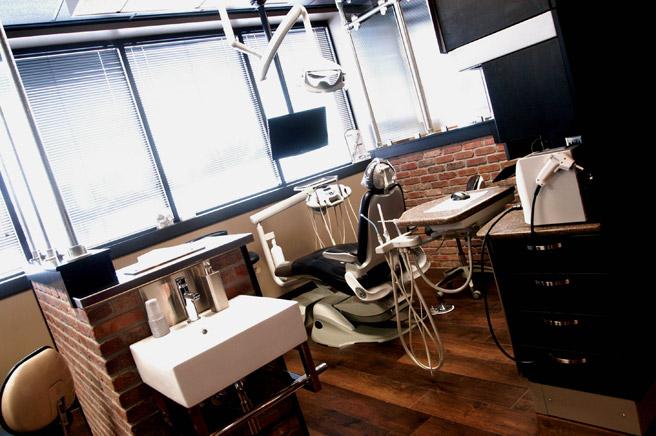 officeTour20.jpg