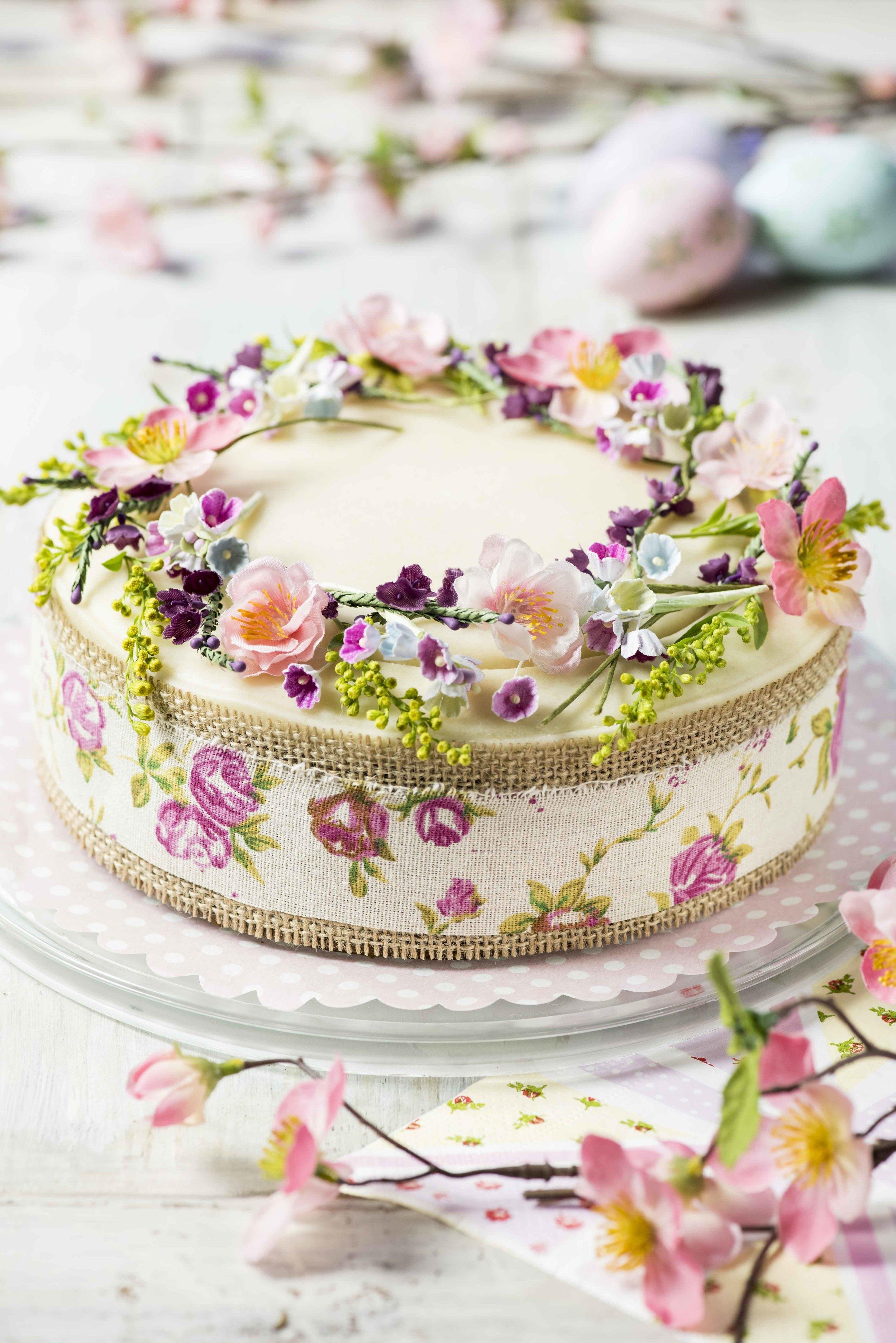 Main Simnel Cake.jpg