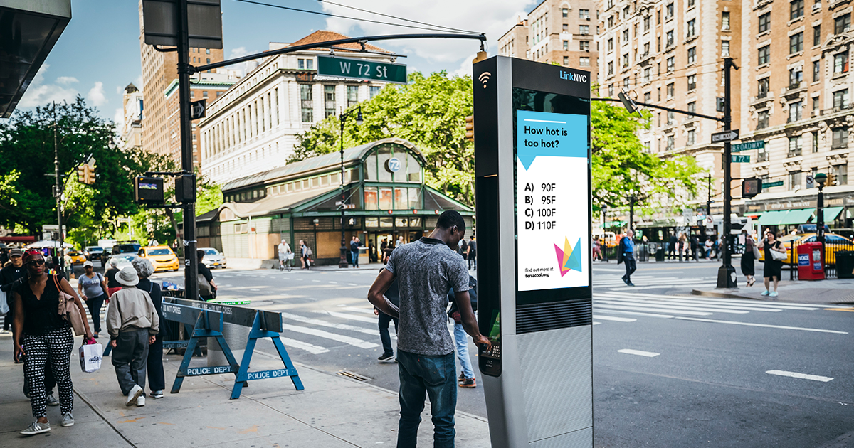 LinkNYC_Designed.png