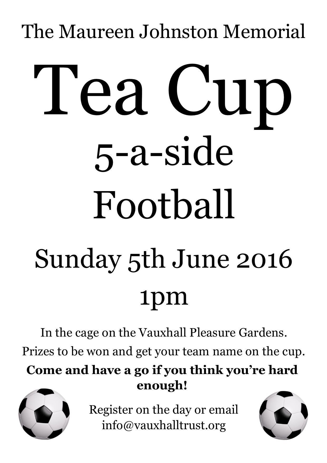 Tea Cup 5th June 2016 Poster.jpg