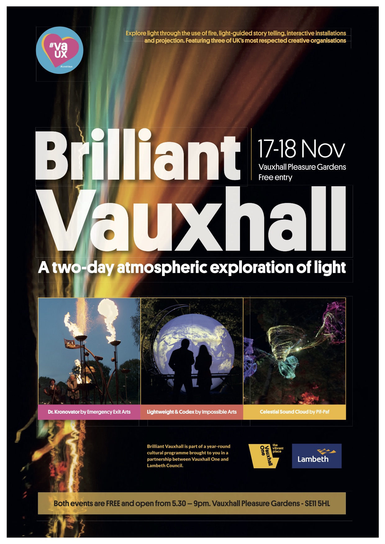 brilliant-vauxhall-light-poster-repro-A4-final-1.jpg