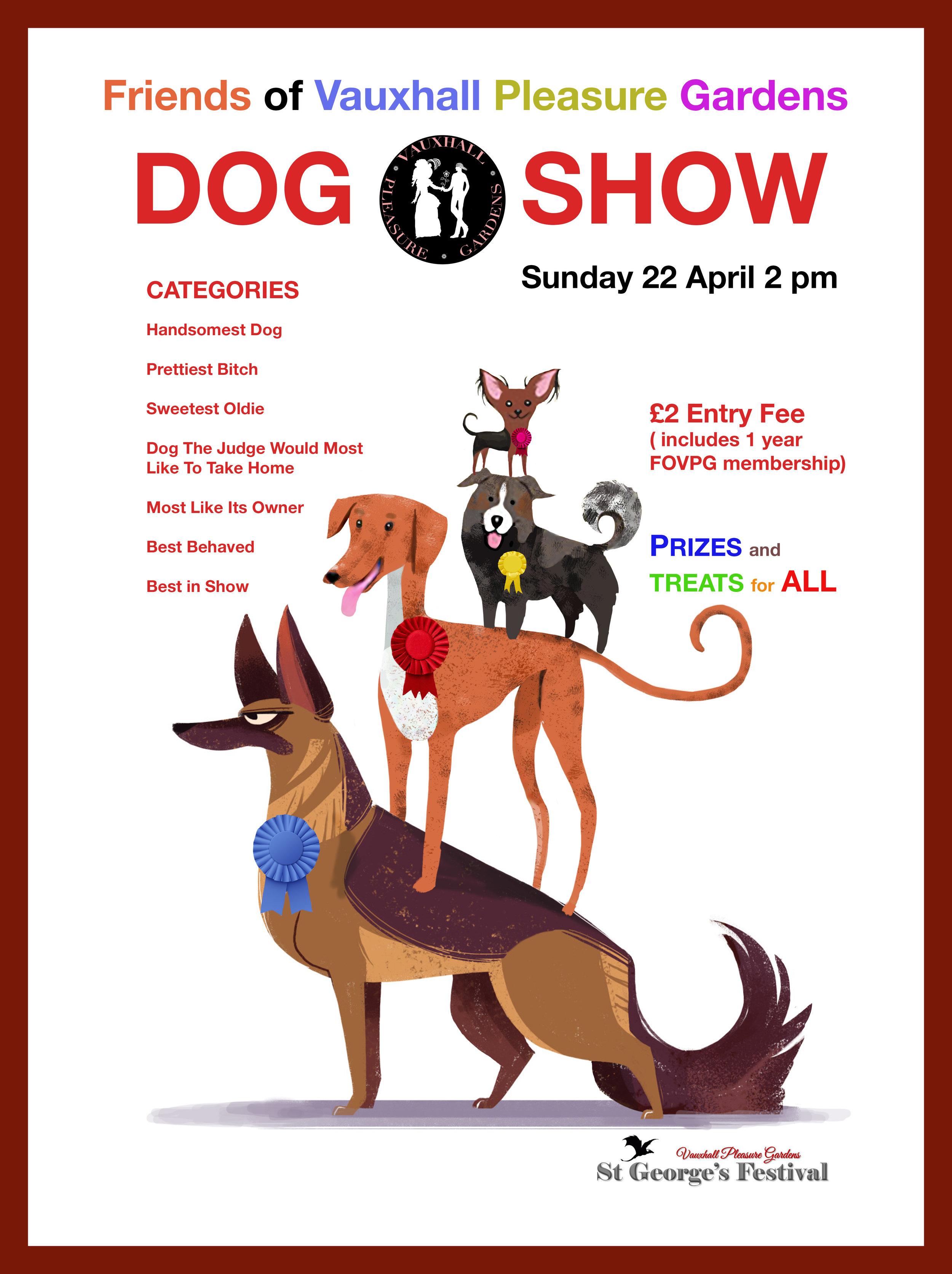 FOVPG dog show 2018.jpg