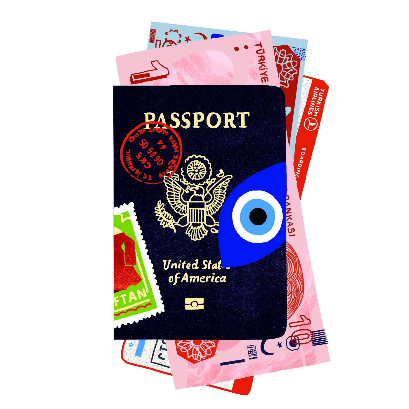 CITRIN-Airbnb_passport.jpg