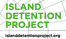 Island Detention Project