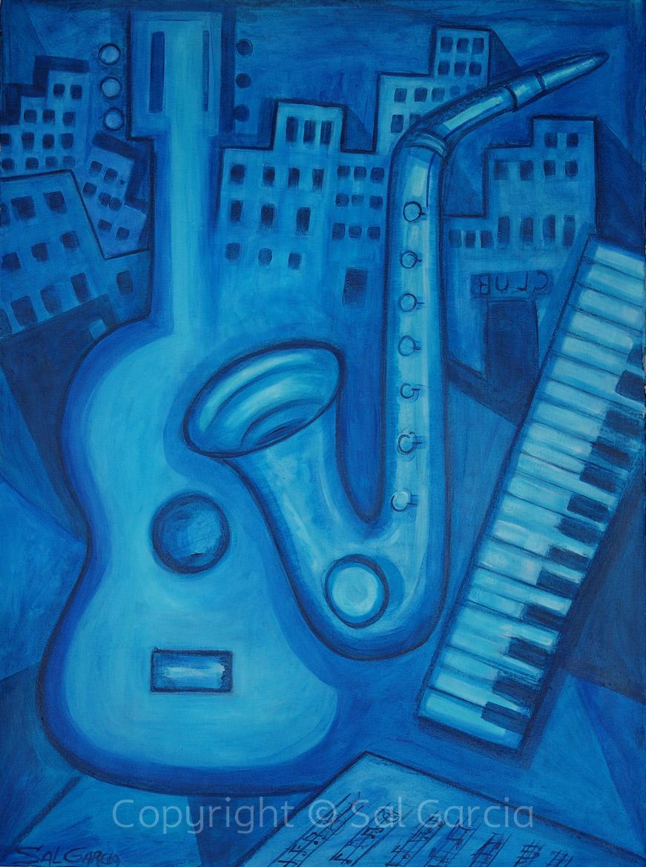 sg-paint-jazz-night.jpg
