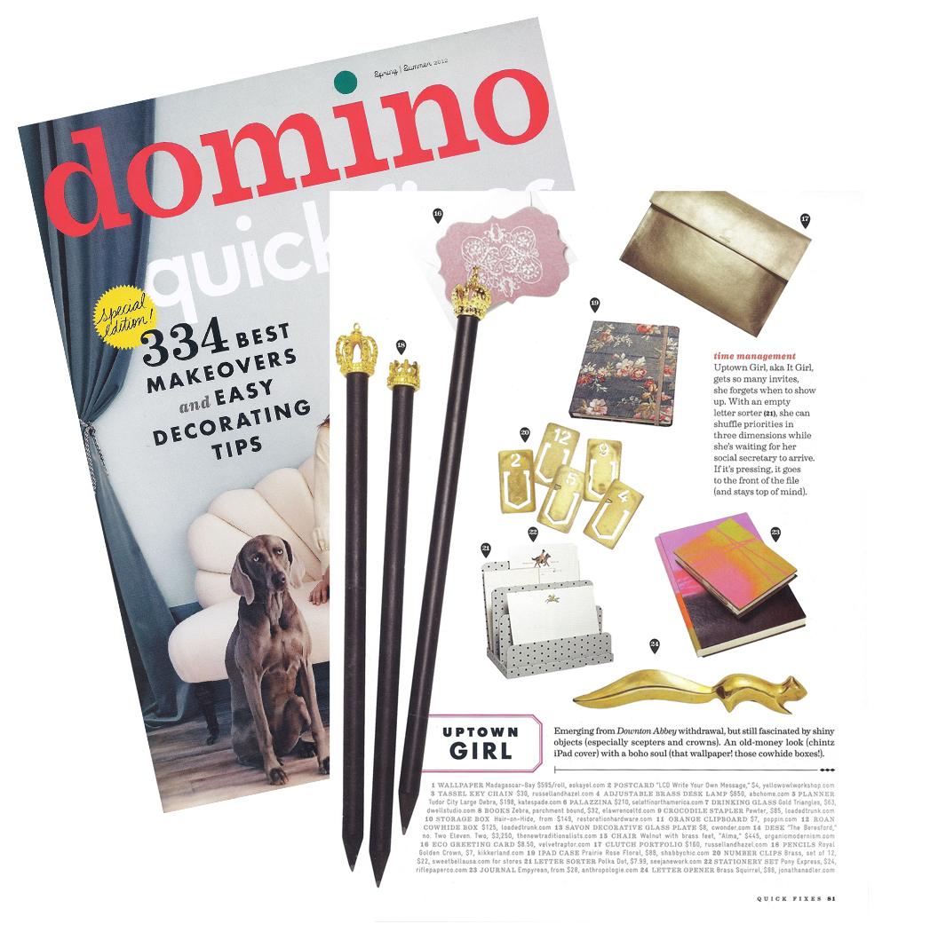domino2012.jpg