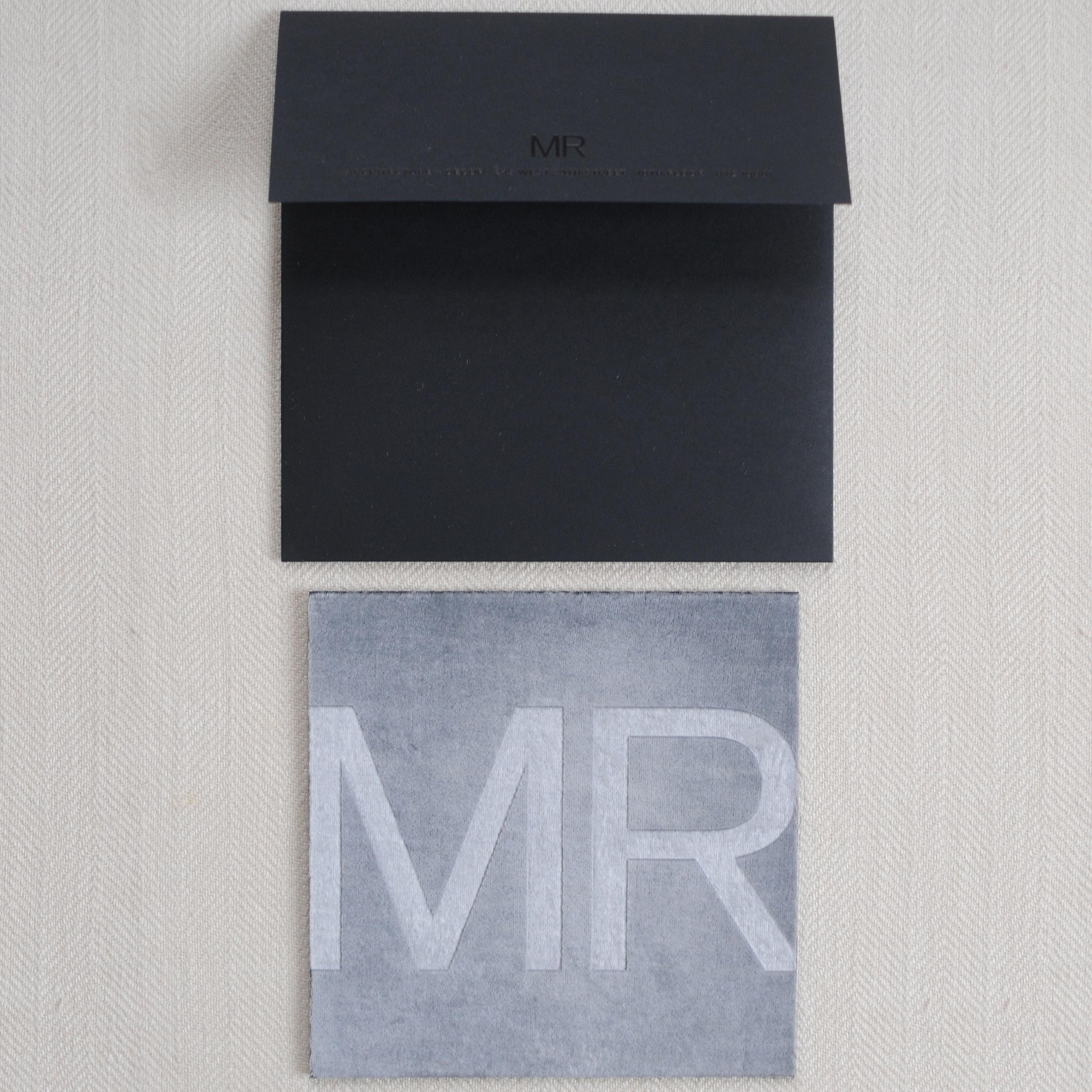 MRholidaycard.jpg