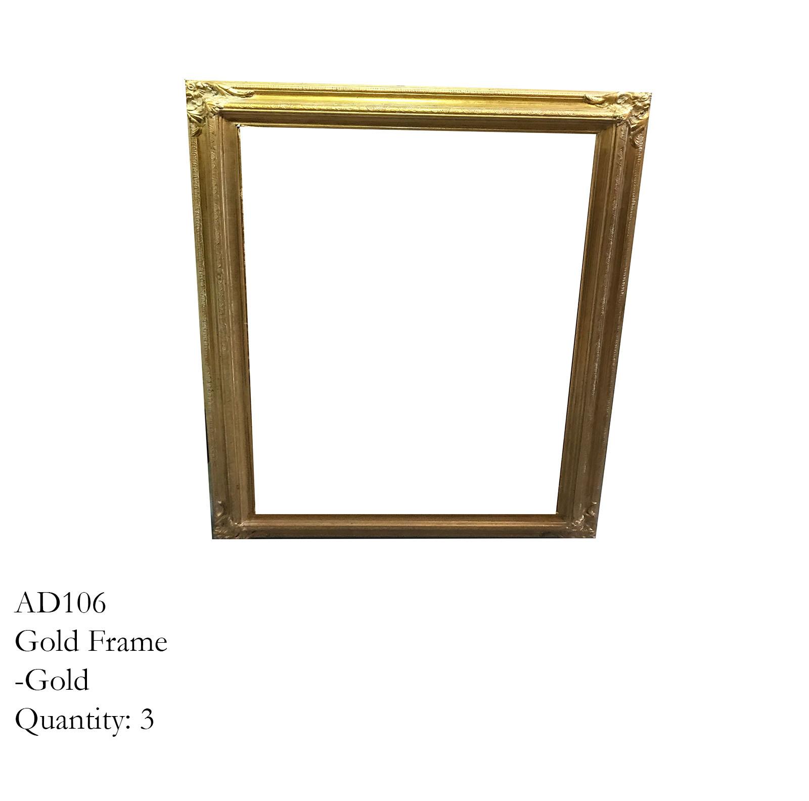 AD106.jpg