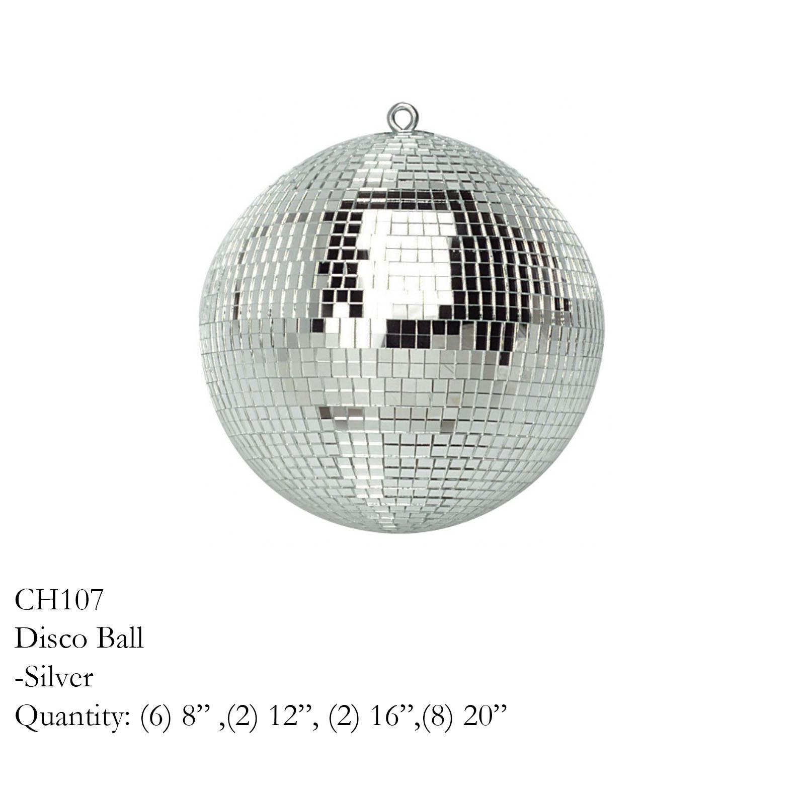 CH107.jpg