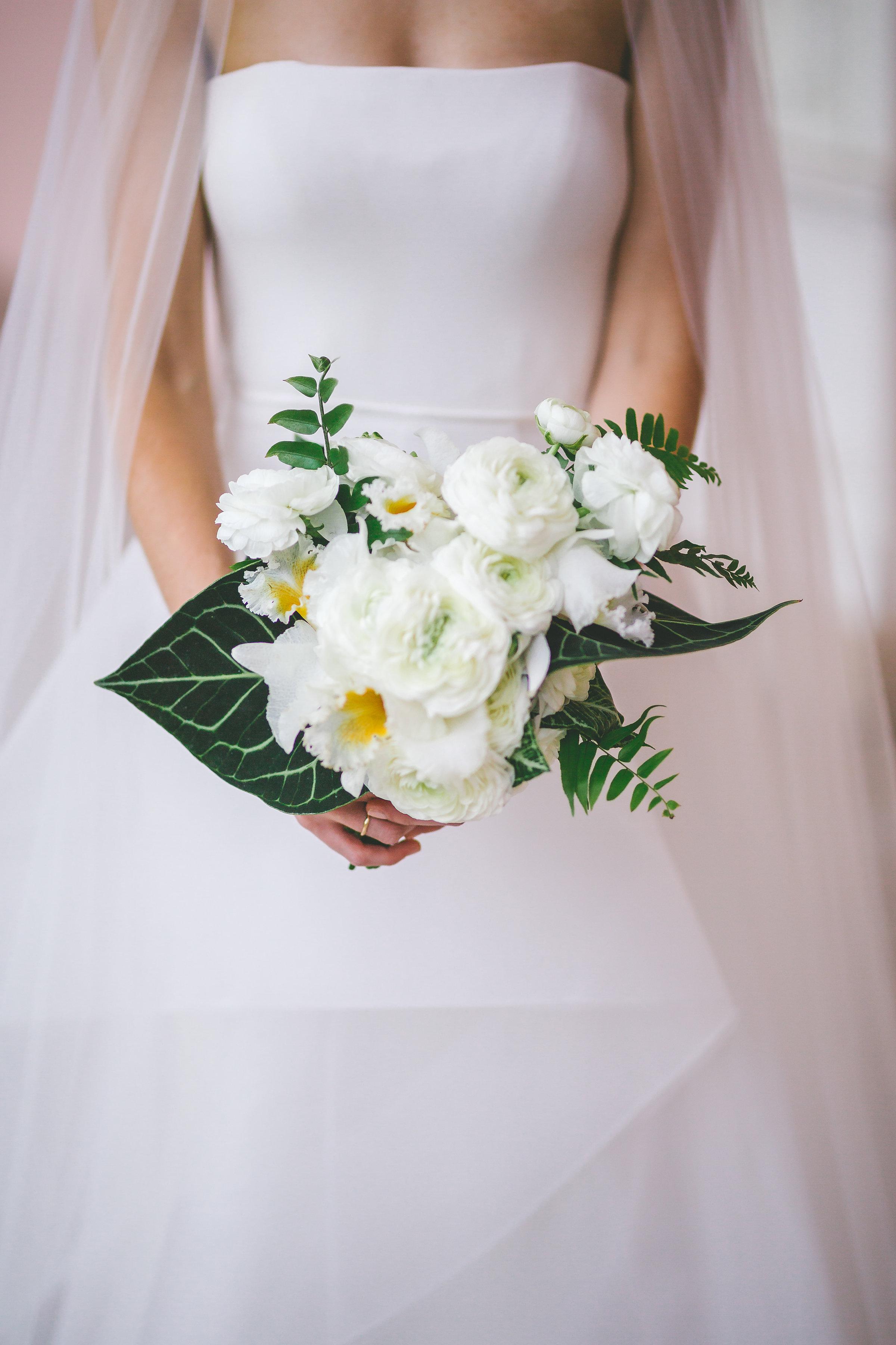 HighlightStudios-WeddingPhotographer-CourtneyandRob-735.jpg