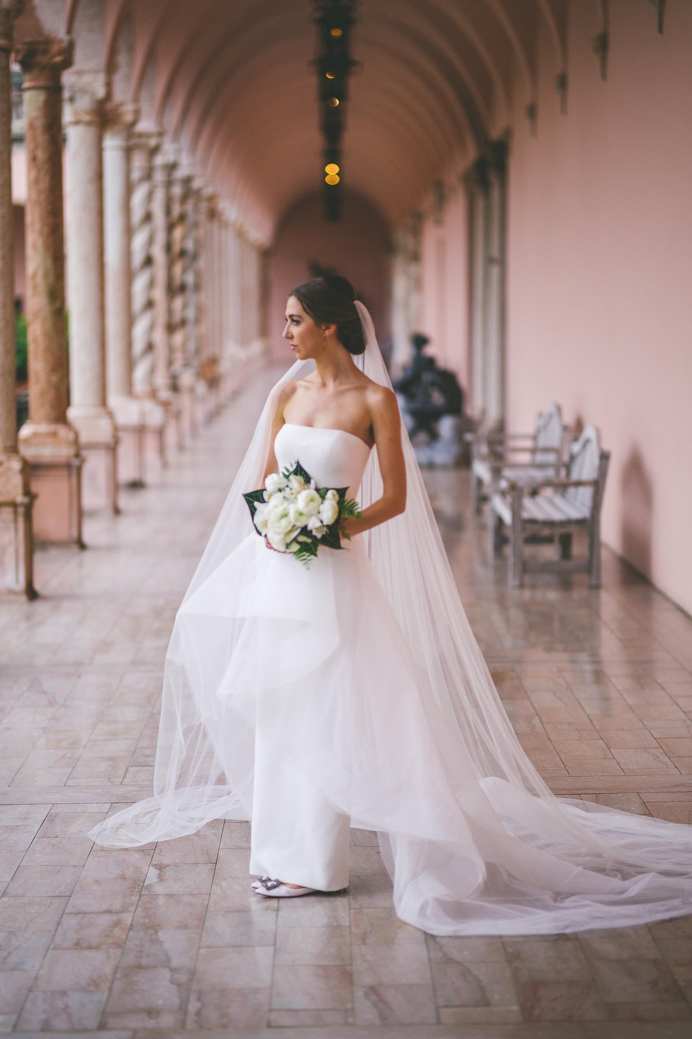 HighlightStudios-WeddingPhotographer-CourtneyandRob-726.jpg