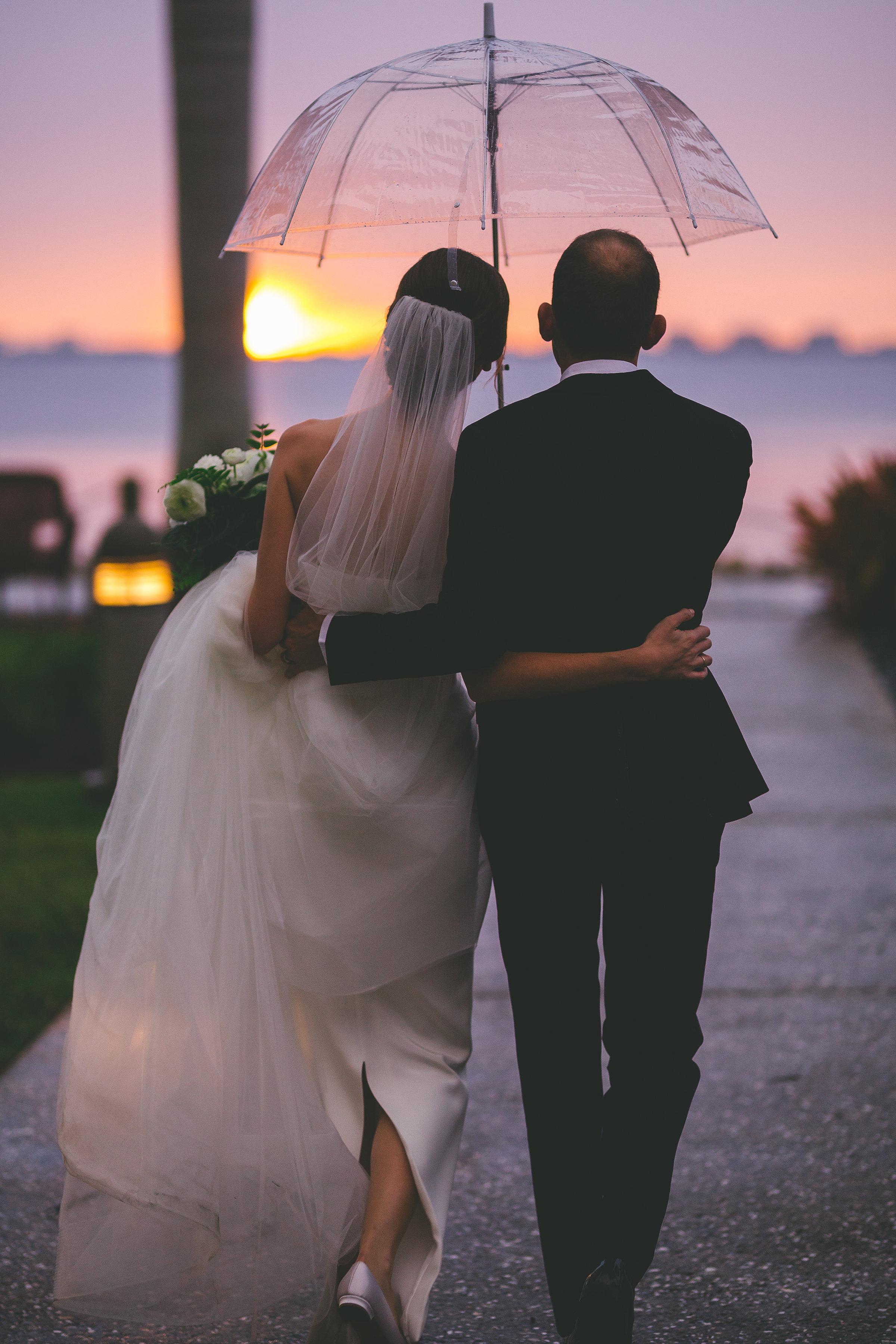 HighlightStudios-WeddingPhotographer-CourtneyandRob-899.jpg