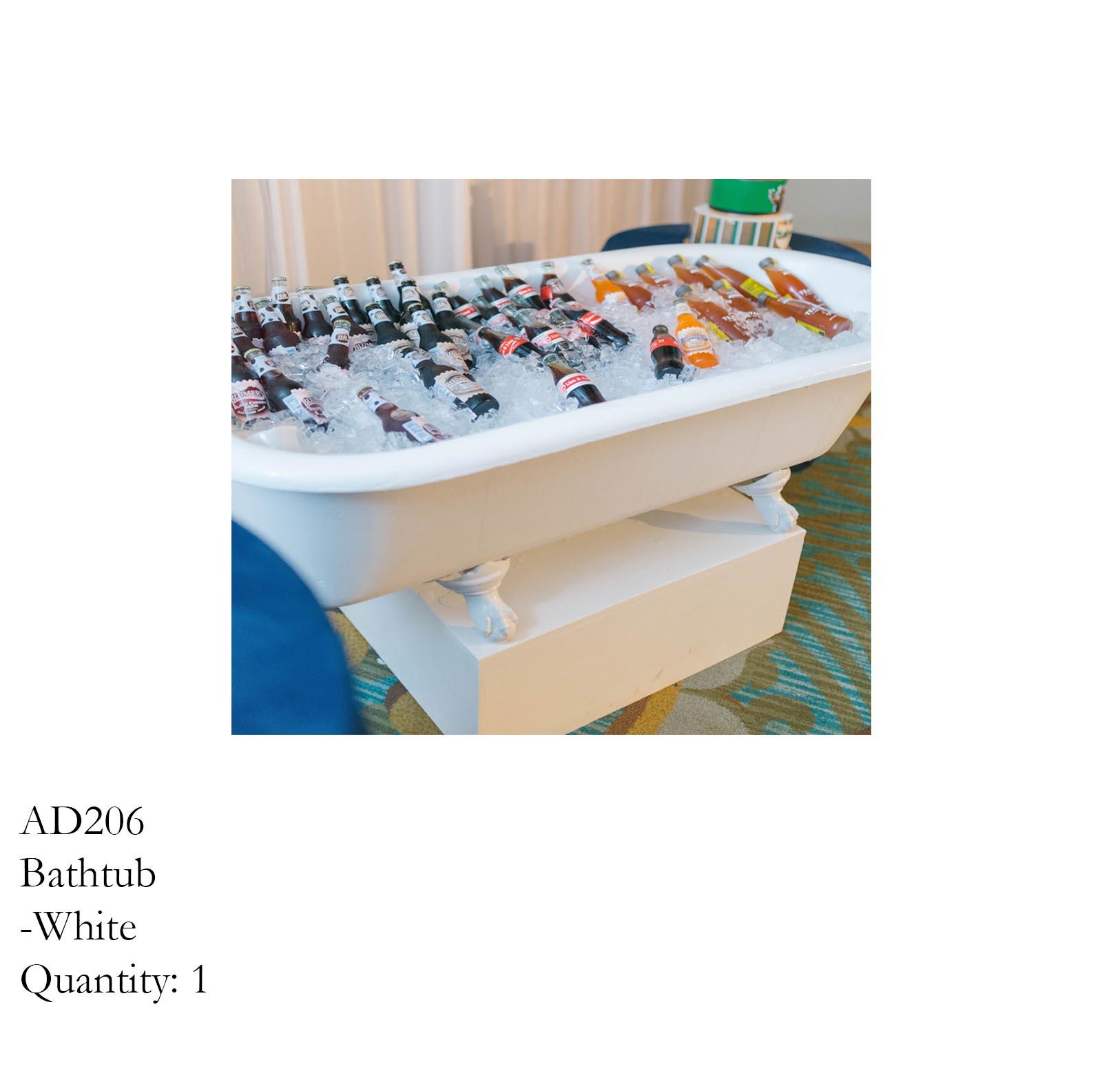 AD206.jpg