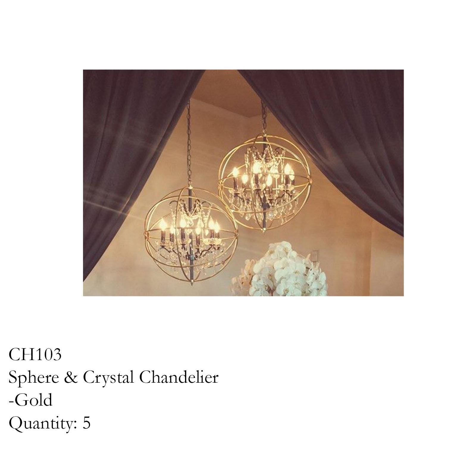 CH103.jpg