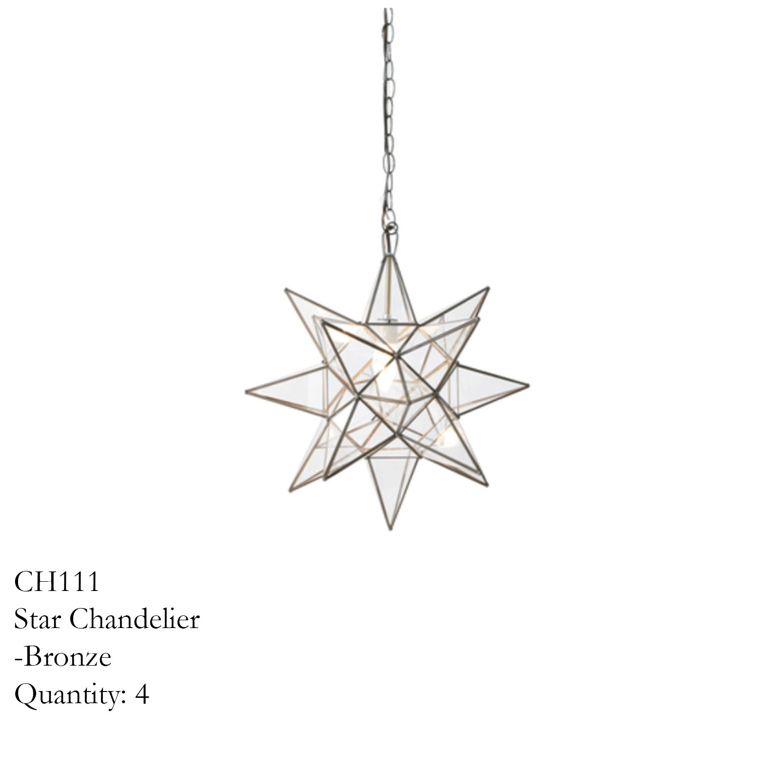 CH111.jpg