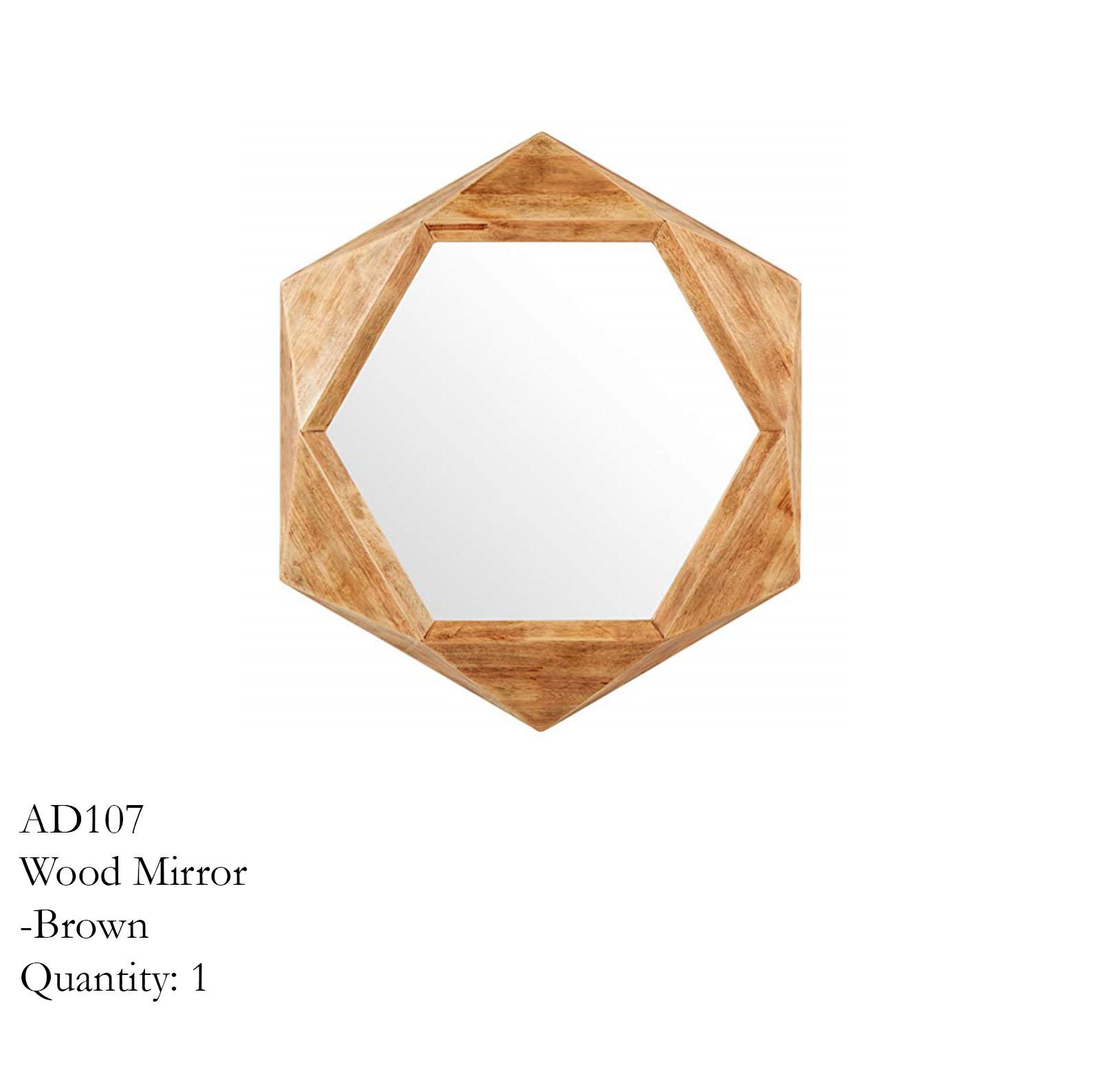 AD107.jpg