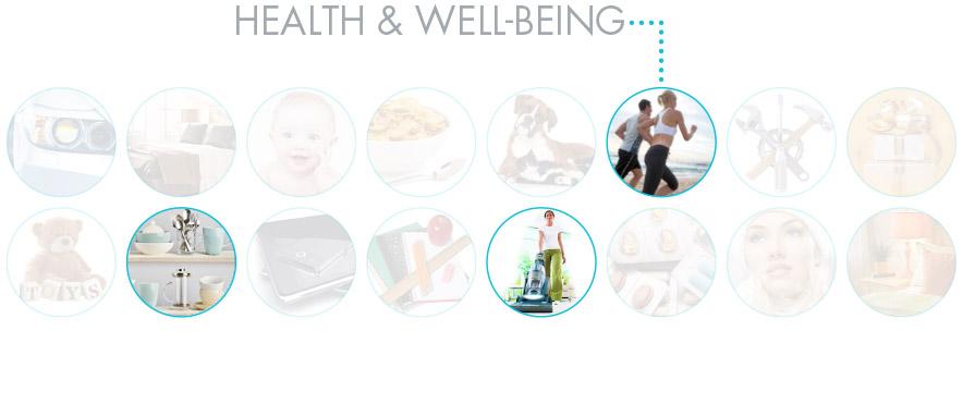 3_Health 2.jpg