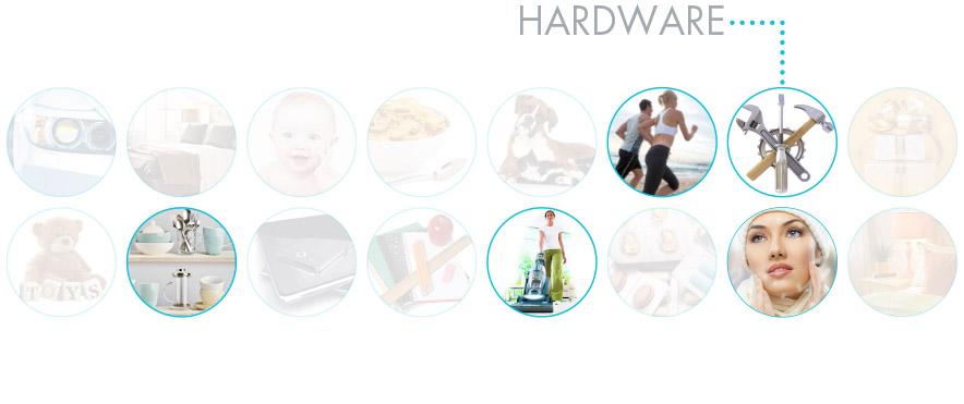 5_Hardware 2.jpg