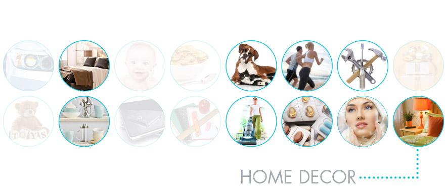9_HomeDecor 2.jpg