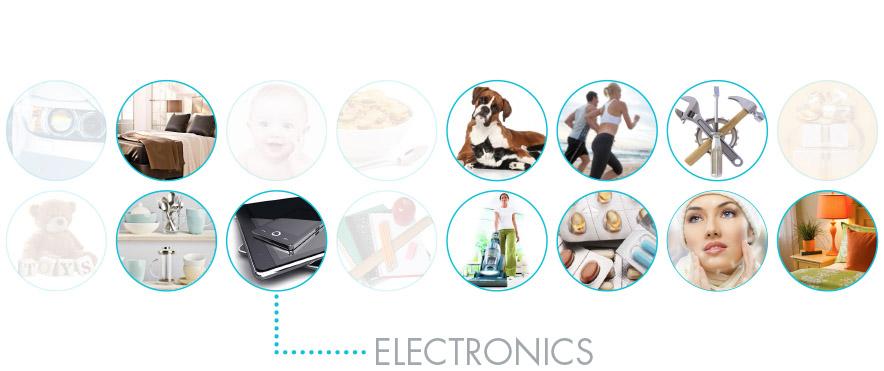 10_Electronics 2.jpg