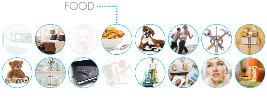 13_Food 2.jpg