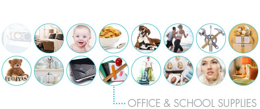 15_Office 2.jpg