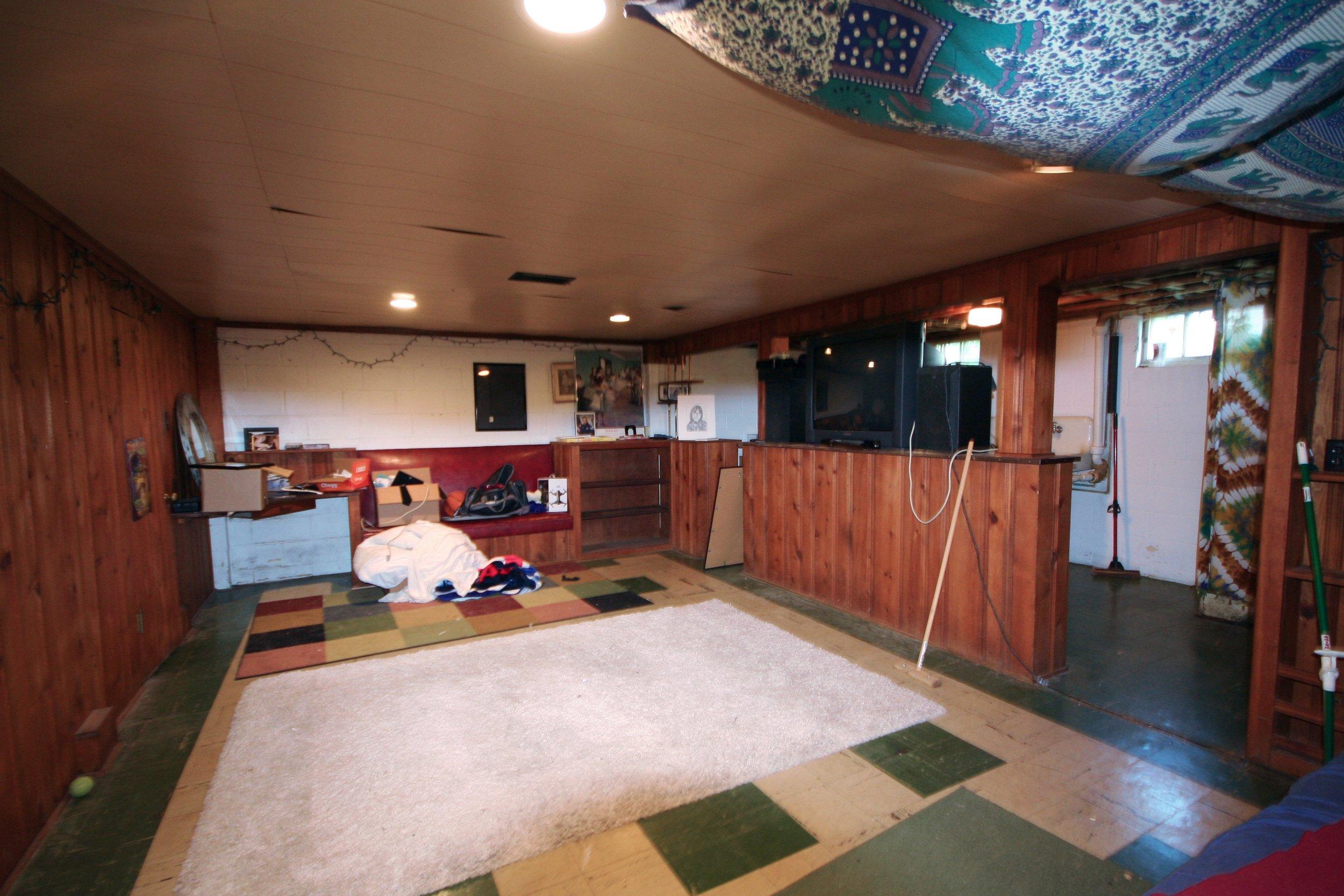 basement living 3.jpg