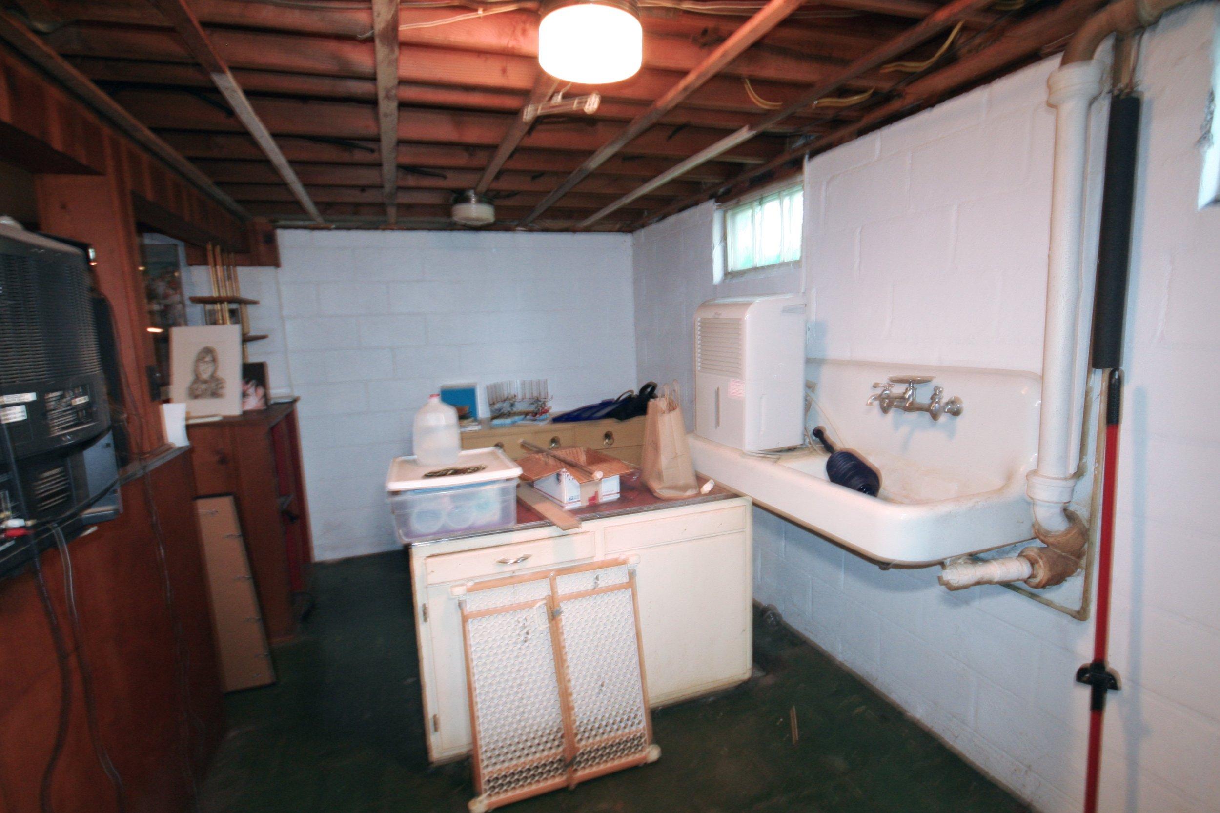 basement utility.jpg