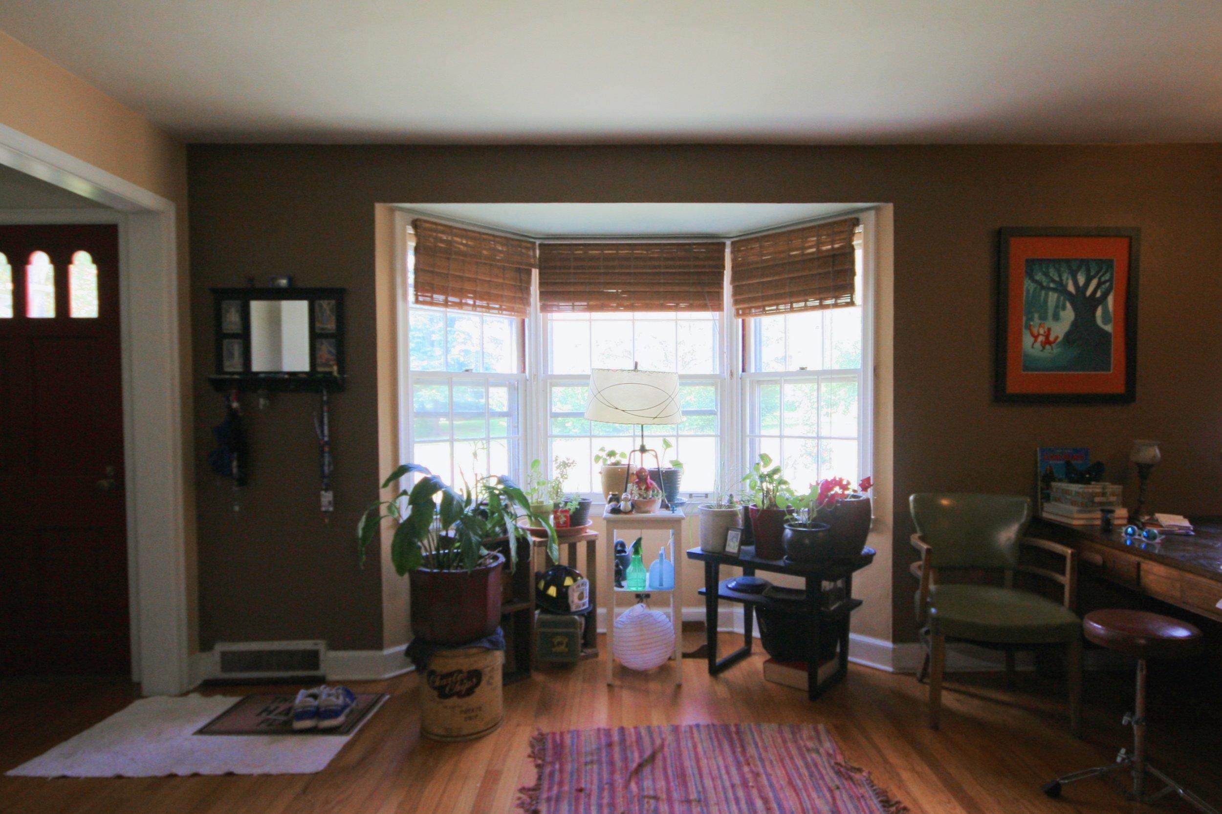 front livingroom.jpg