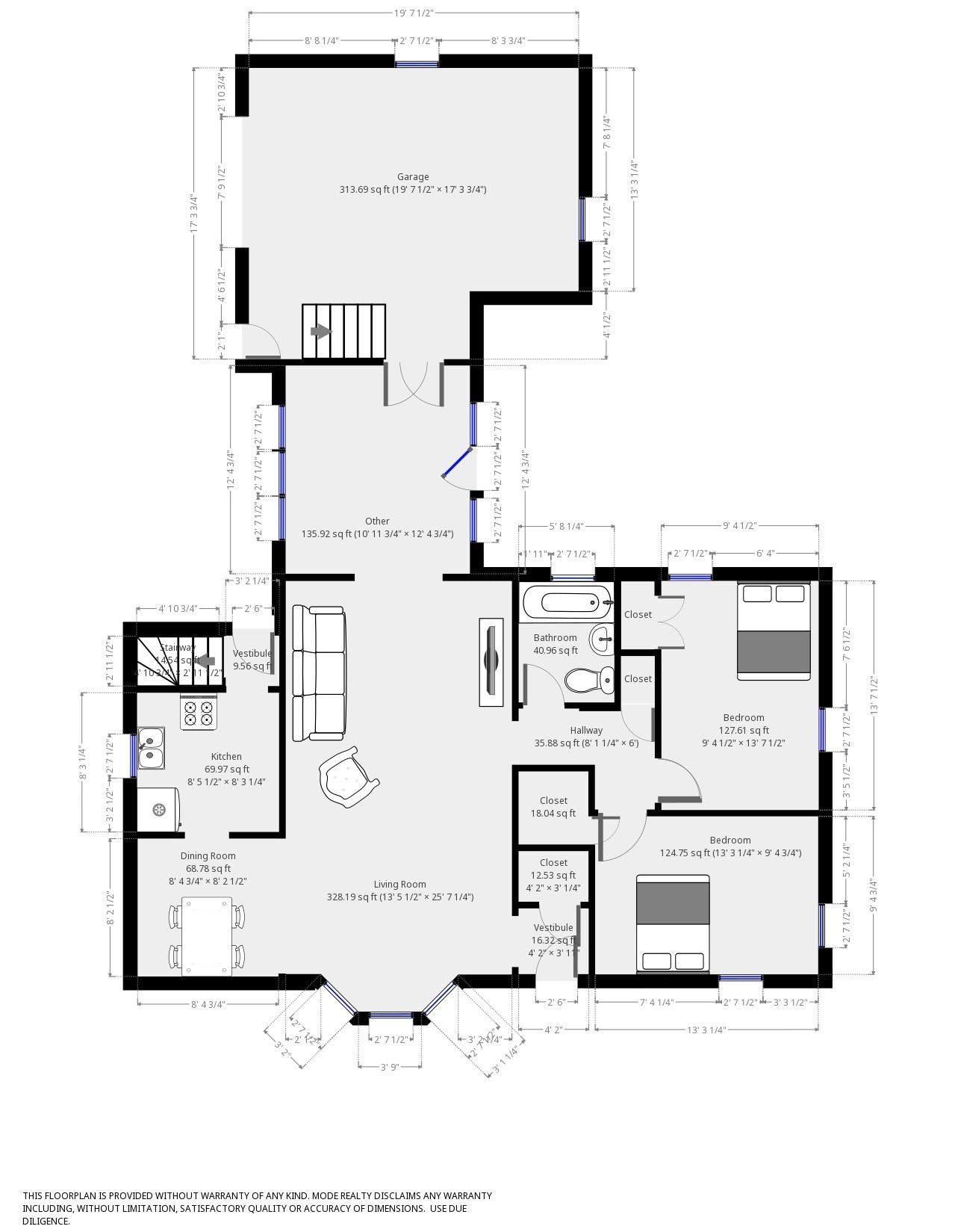 1403+Green+Mayor%E2%80%99s+Mansion+-+1st+Floor.jpg