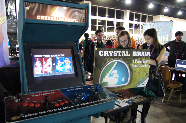 crystal-brawl-8.png